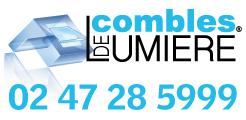 combles_contacttel