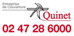 quinet_contacttel
