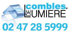 Comble_Tel