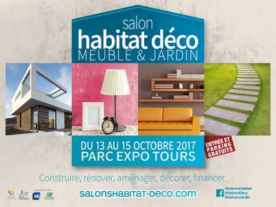 SalonHabitat_ToursOct2017